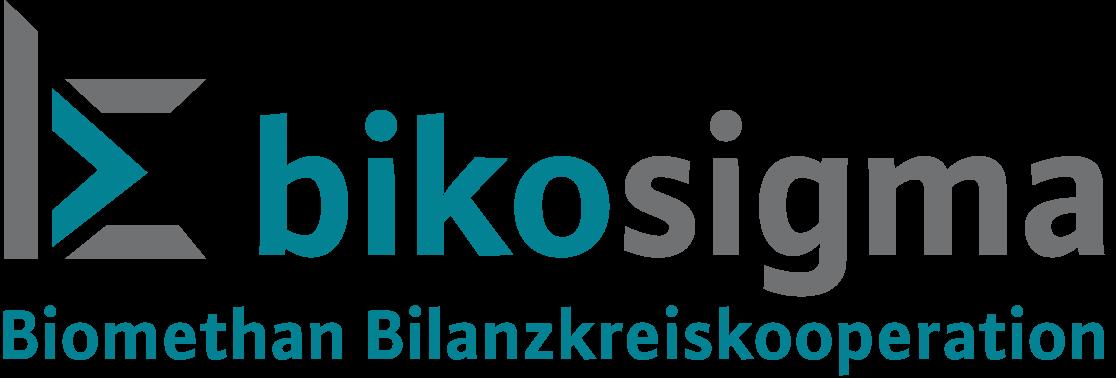 bikosigma_Logo